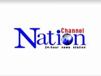 Nation-Channel.jpg